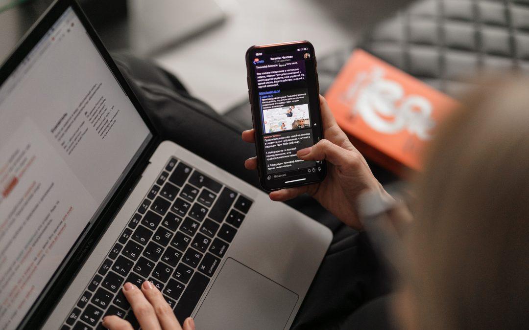 Breaking News: como utilizar o monitoramento da exposição na imprensa como vantagem competitiva para sua empresa