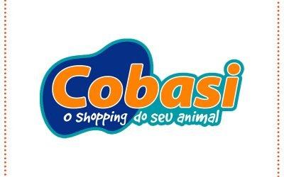 Cobasi