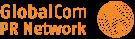 GlobalCom_Logo_orange_Globus_rechts