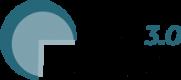 Fundamento RP | Logo Radar 3.0