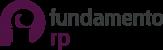 Fundamento RP | Logo